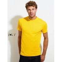 Imperial T-Shirt Unisex - Sol's
