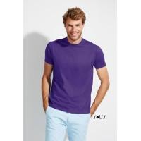 Regent T-Shirt Unisex - Sol's
